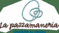 logo_lapazzamaneria