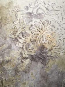 tecniche murali 2