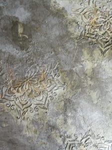 tecniche murali 4