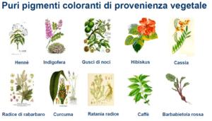 pigmenti_naturali