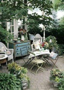 arredi-vintage-per-il-giardino