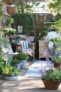 idee-arredamento-giardino-piccolo