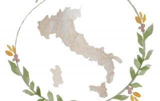 Italia artigiana e creativa